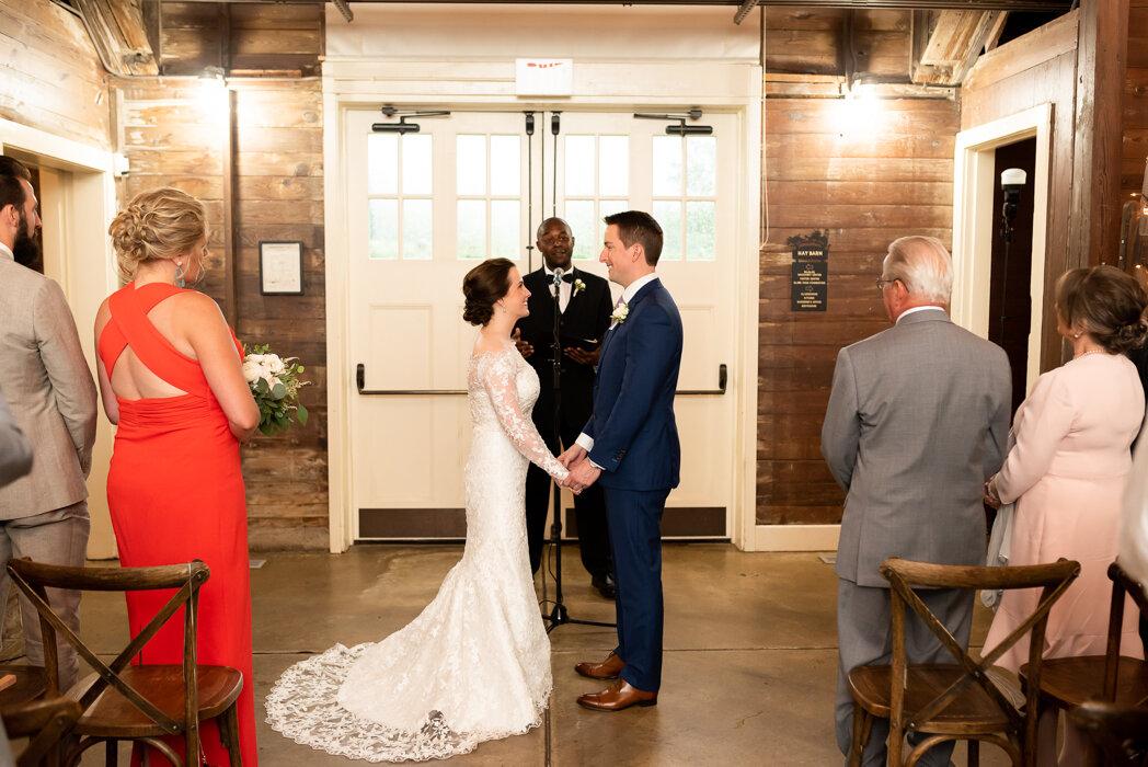 Elawa Farm Wedding Photographer, Elawa Farm Wedding Photography, Elawa Farm Wedding, Lake Forest Wedding Photographer, Illinois Farm Wedding Photographer (59 of 131).jpg