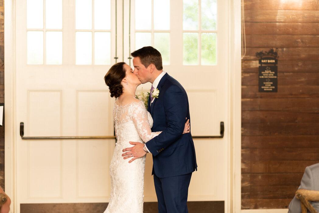 Elawa Farm Wedding Photographer, Elawa Farm Wedding Photography, Elawa Farm Wedding, Lake Forest Wedding Photographer, Illinois Farm Wedding Photographer (72 of 131).jpg