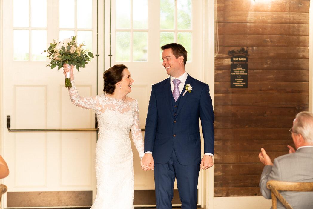Elawa Farm Wedding Photographer, Elawa Farm Wedding Photography, Elawa Farm Wedding, Lake Forest Wedding Photographer, Illinois Farm Wedding Photographer (76 of 131).jpg