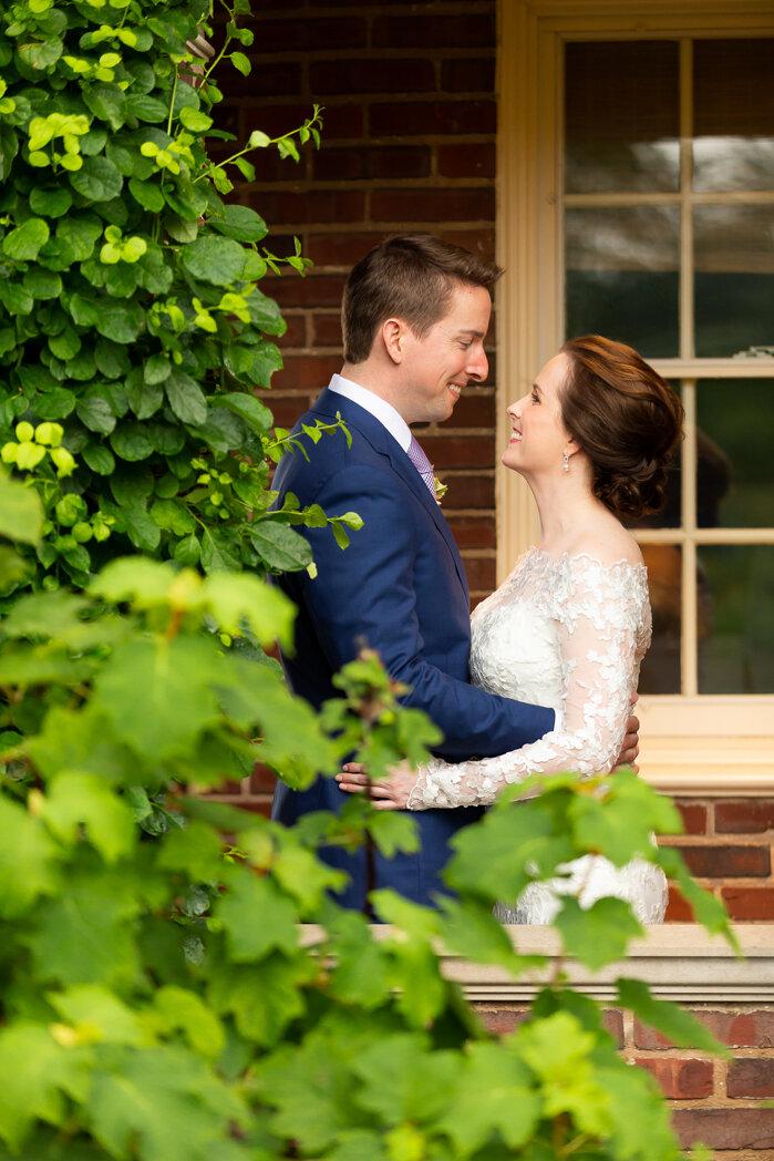 Elawa Farm Wedding Photographer, Elawa Farm Wedding Photography, Elawa Farm Wedding, Lake Forest Wedding Photographer, Illinois Farm Wedding Photographer (55 of 131).jpg