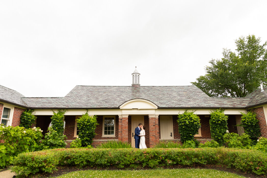 Elawa Farm Wedding Photographer, Elawa Farm Wedding Photography, Elawa Farm Wedding, Lake Forest Wedding Photographer, Illinois Farm Wedding Photographer (54 of 131).jpg
