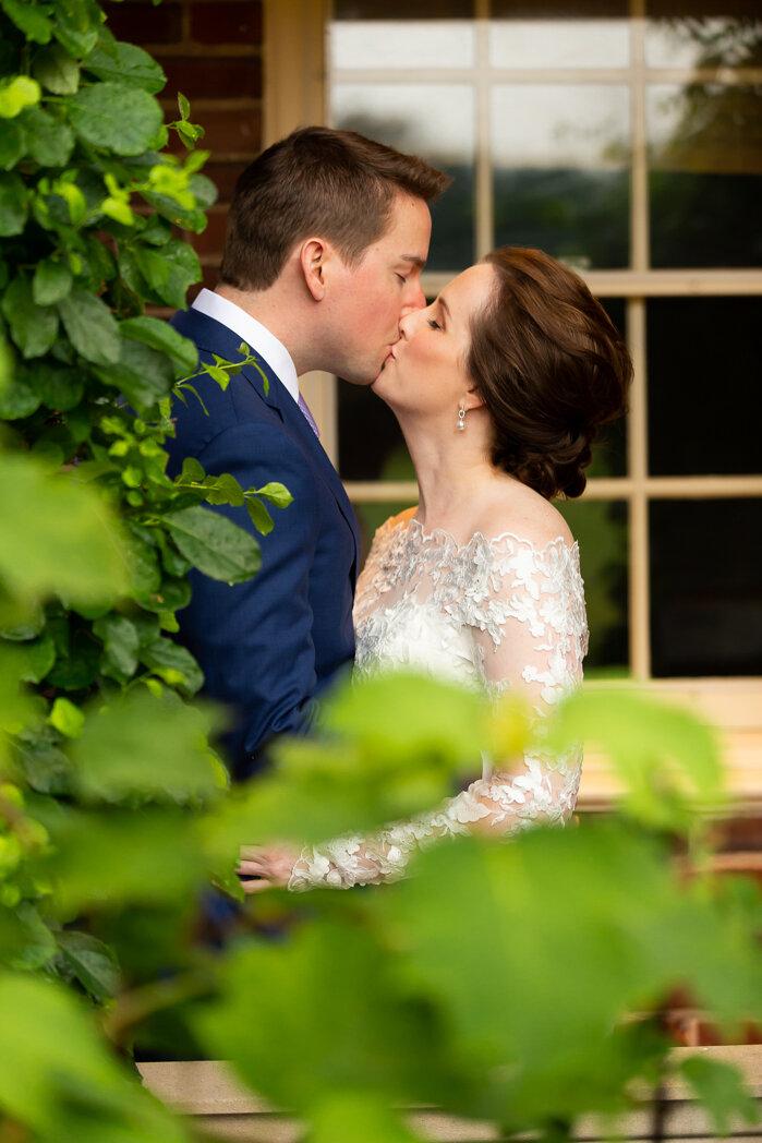 Elawa Farm Wedding Photographer, Elawa Farm Wedding Photography, Elawa Farm Wedding, Lake Forest Wedding Photographer, Illinois Farm Wedding Photographer (56 of 131).jpg