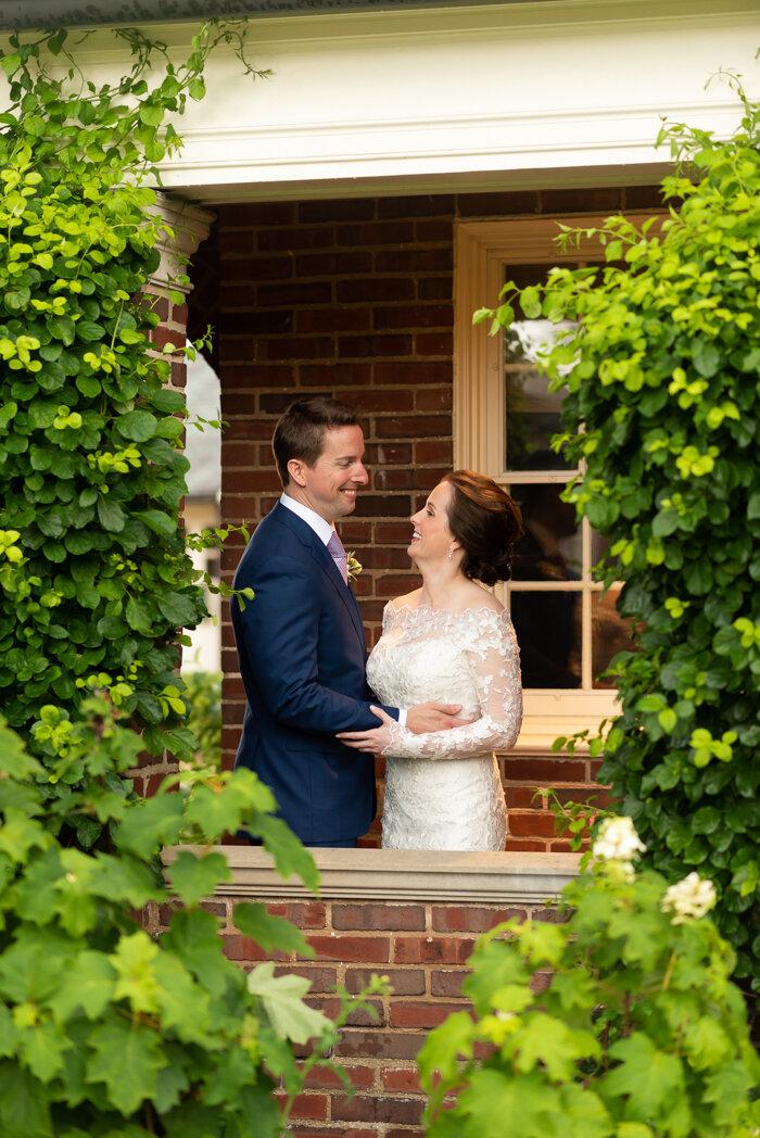 Elawa Farm Wedding Photographer, Elawa Farm Wedding Photography, Elawa Farm Wedding, Lake Forest Wedding Photographer, Illinois Farm Wedding Photographer (57 of 131).jpg