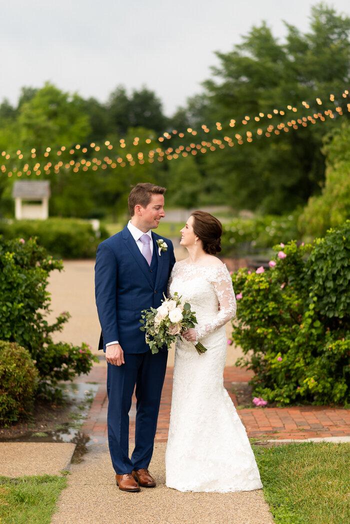Elawa Farm Wedding Photographer, Elawa Farm Wedding Photography, Elawa Farm Wedding, Lake Forest Wedding Photographer, Illinois Farm Wedding Photographer (81 of 131).jpg