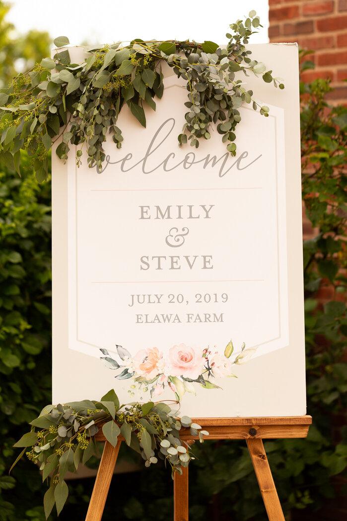 Elawa Farm Wedding Photographer, Elawa Farm Wedding Photography, Elawa Farm Wedding, Lake Forest Wedding Photographer, Illinois Farm Wedding Photographer (83 of 131).jpg