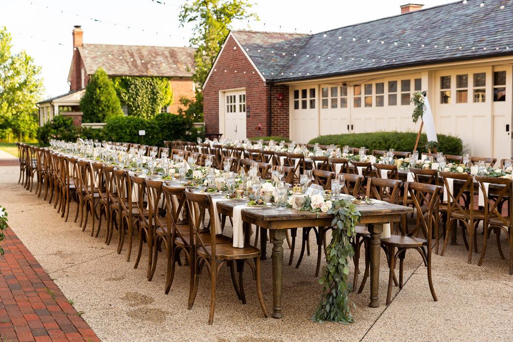 Elawa Farm Wedding Photographer, Elawa Farm Wedding Photography, Elawa Farm Wedding, Lake Forest Wedding Photographer, Illinois Farm Wedding Photographer (92 of 131).jpg