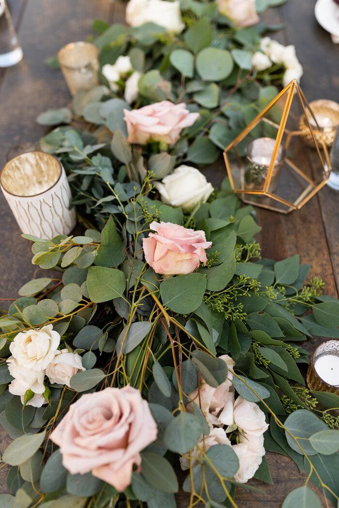 Elawa Farm Wedding Photographer, Elawa Farm Wedding Photography, Elawa Farm Wedding, Lake Forest Wedding Photographer, Illinois Farm Wedding Photographer (98 of 131).jpg