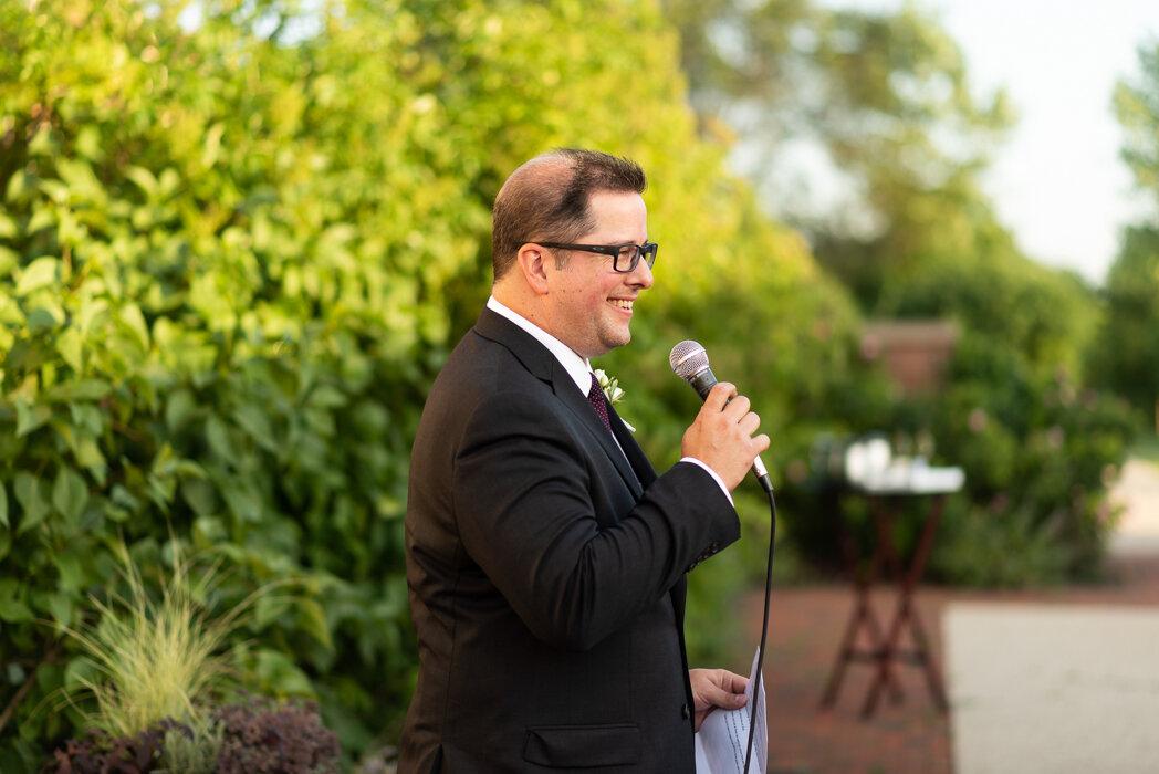 Elawa Farm Wedding Photographer, Elawa Farm Wedding Photography, Elawa Farm Wedding, Lake Forest Wedding Photographer, Illinois Farm Wedding Photographer (107 of 131).jpg
