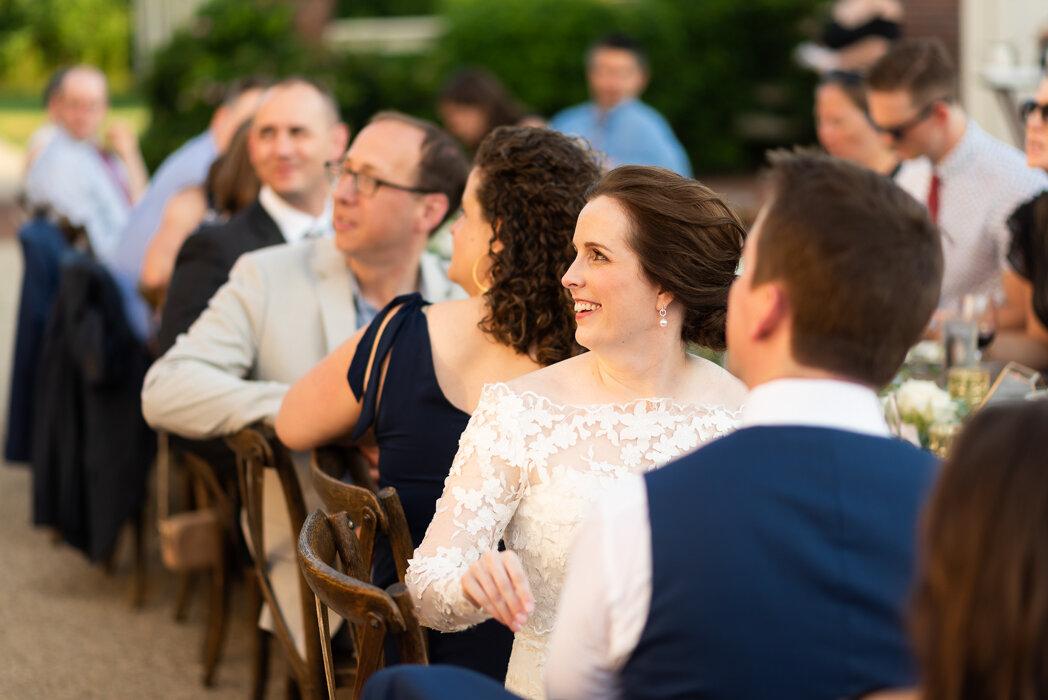 Elawa Farm Wedding Photographer, Elawa Farm Wedding Photography, Elawa Farm Wedding, Lake Forest Wedding Photographer, Illinois Farm Wedding Photographer (103 of 131).jpg