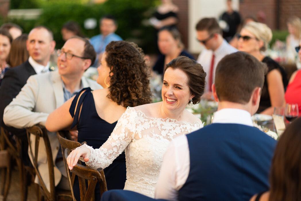 Elawa Farm Wedding Photographer, Elawa Farm Wedding Photography, Elawa Farm Wedding, Lake Forest Wedding Photographer, Illinois Farm Wedding Photographer (104 of 131).jpg