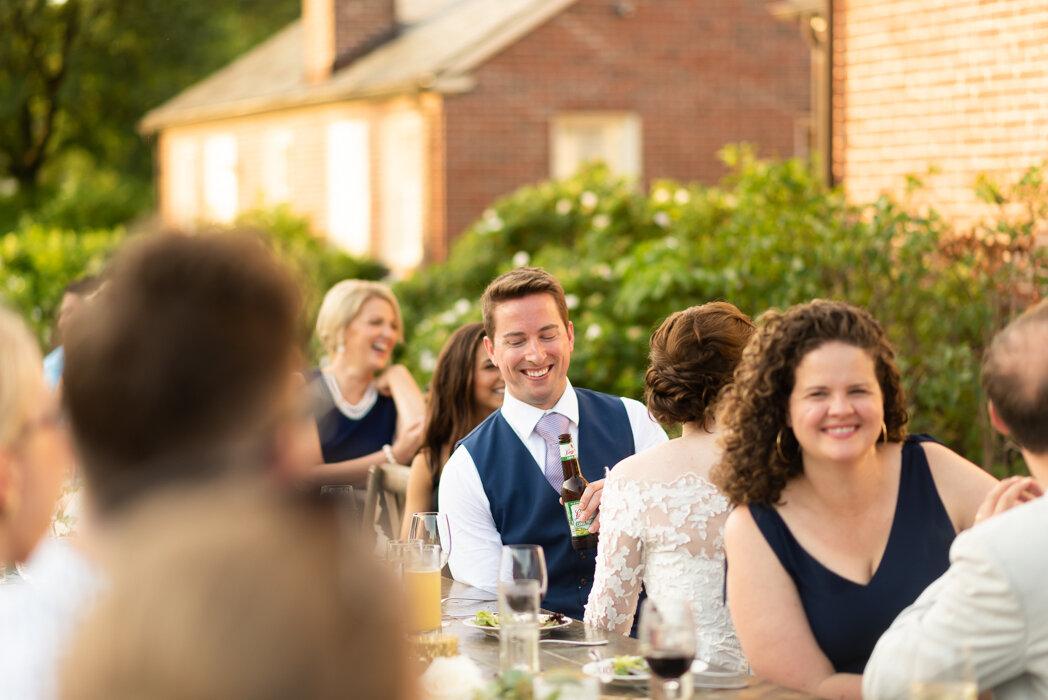 Elawa Farm Wedding Photographer, Elawa Farm Wedding Photography, Elawa Farm Wedding, Lake Forest Wedding Photographer, Illinois Farm Wedding Photographer (106 of 131).jpg