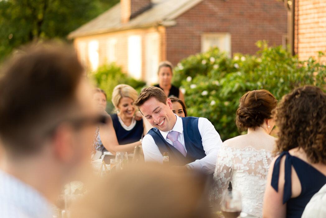 Elawa Farm Wedding Photographer, Elawa Farm Wedding Photography, Elawa Farm Wedding, Lake Forest Wedding Photographer, Illinois Farm Wedding Photographer (109 of 131).jpg