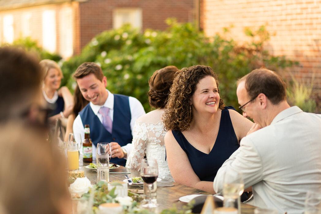 Elawa Farm Wedding Photographer, Elawa Farm Wedding Photography, Elawa Farm Wedding, Lake Forest Wedding Photographer, Illinois Farm Wedding Photographer (108 of 131).jpg