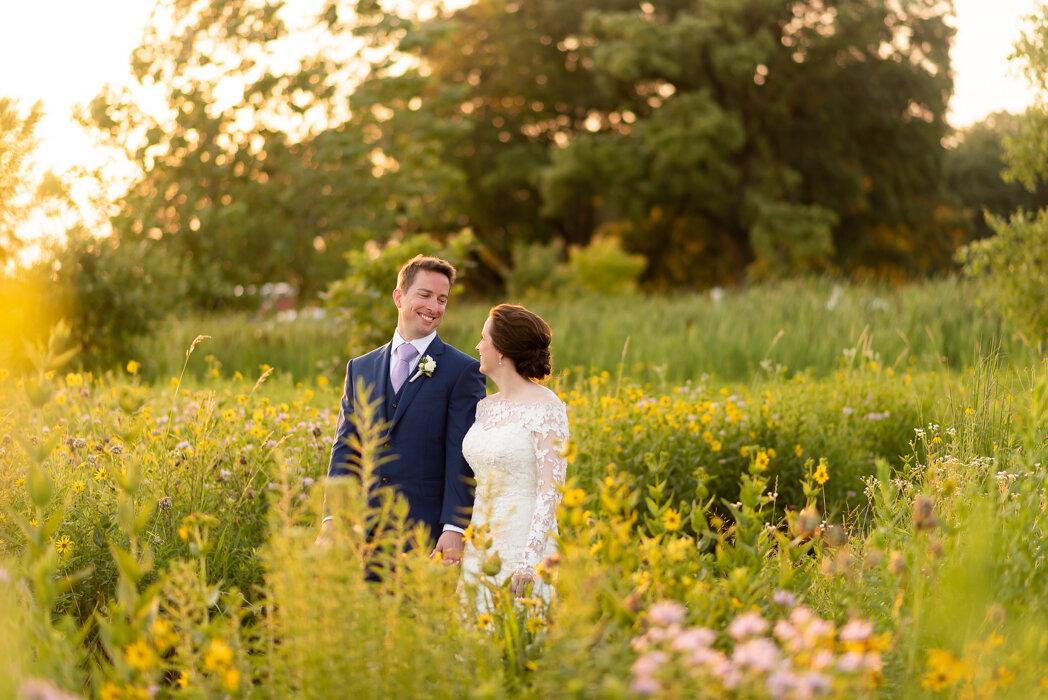 Elawa Farm Wedding Photographer, Elawa Farm Wedding Photography, Elawa Farm Wedding, Lake Forest Wedding Photographer, Illinois Farm Wedding Photographer (110 of 131).jpg