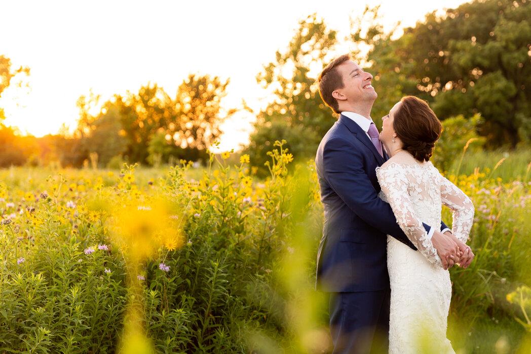 Elawa Farm Wedding Photographer, Elawa Farm Wedding Photography, Elawa Farm Wedding, Lake Forest Wedding Photographer, Illinois Farm Wedding Photographer (111 of 131).jpg