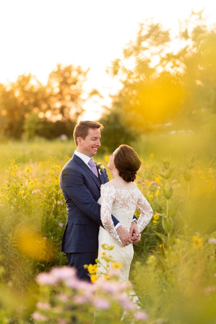 Elawa Farm Wedding Photographer, Elawa Farm Wedding Photography, Elawa Farm Wedding, Lake Forest Wedding Photographer, Illinois Farm Wedding Photographer (112 of 131).jpg