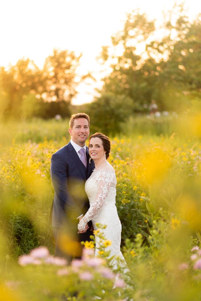 Elawa Farm Wedding Photographer, Elawa Farm Wedding Photography, Elawa Farm Wedding, Lake Forest Wedding Photographer, Illinois Farm Wedding Photographer (113 of 131).jpg
