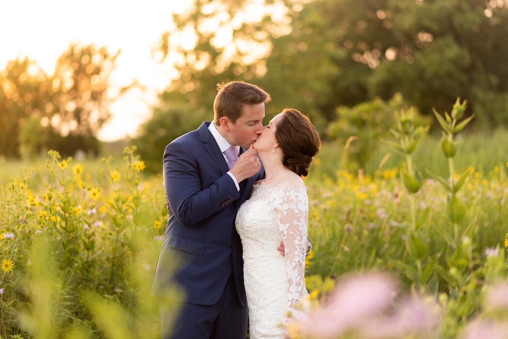 Elawa Farm Wedding Photographer, Elawa Farm Wedding Photography, Elawa Farm Wedding, Lake Forest Wedding Photographer, Illinois Farm Wedding Photographer (116 of 131).jpg
