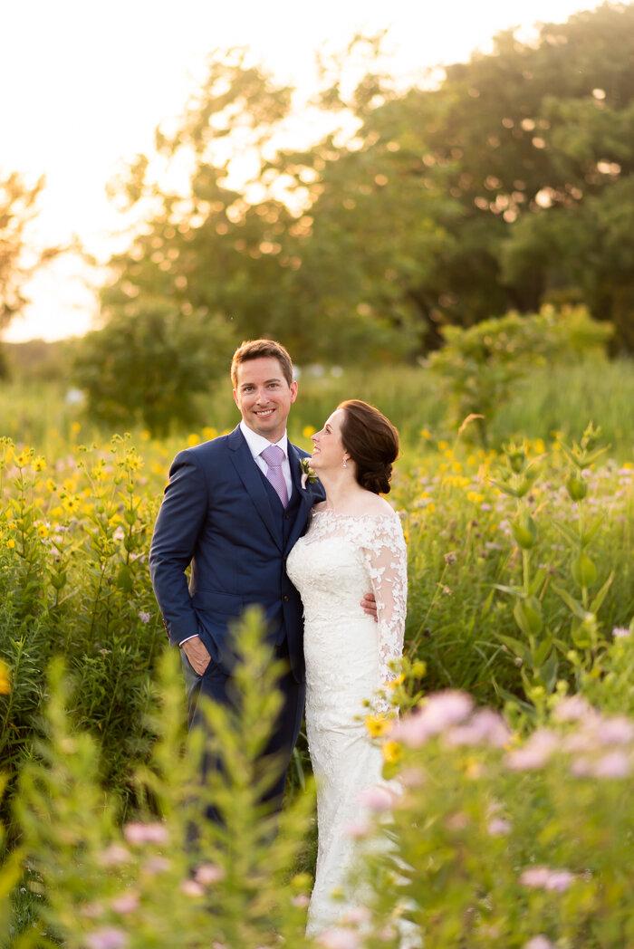 Elawa Farm Wedding Photographer, Elawa Farm Wedding Photography, Elawa Farm Wedding, Lake Forest Wedding Photographer, Illinois Farm Wedding Photographer (114 of 131).jpg