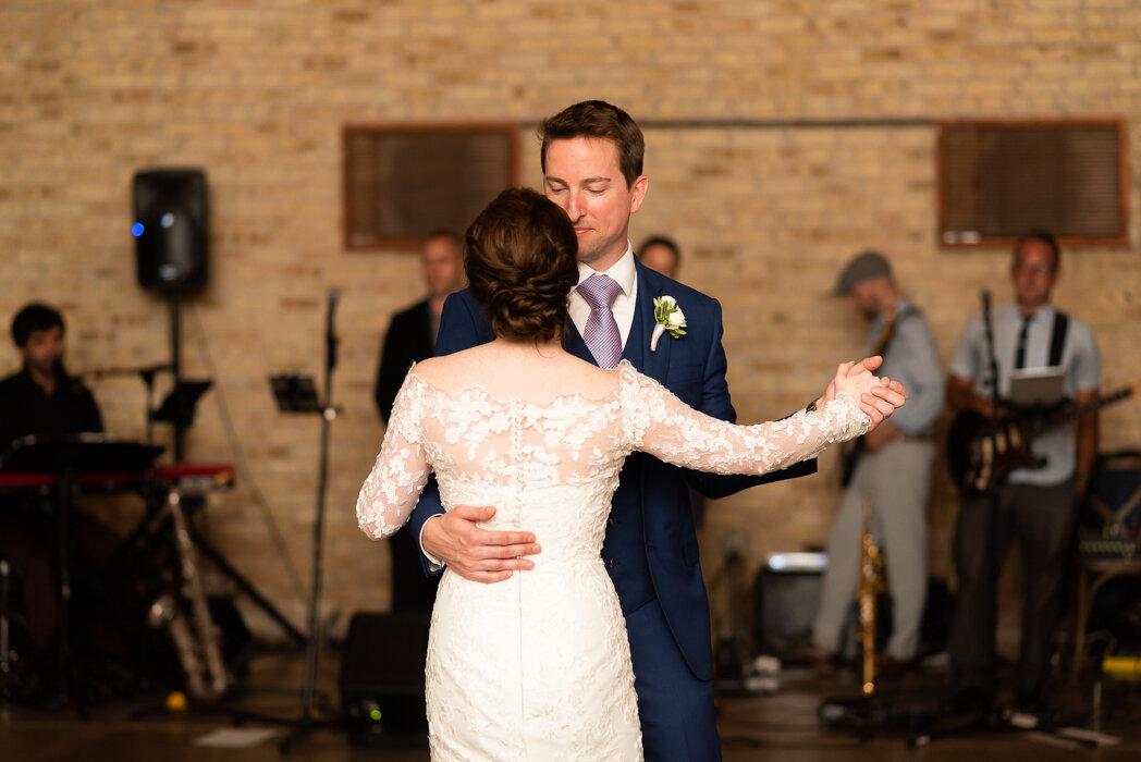 Elawa Farm Wedding Photographer, Elawa Farm Wedding Photography, Elawa Farm Wedding, Lake Forest Wedding Photographer, Illinois Farm Wedding Photographer (122 of 131).jpg