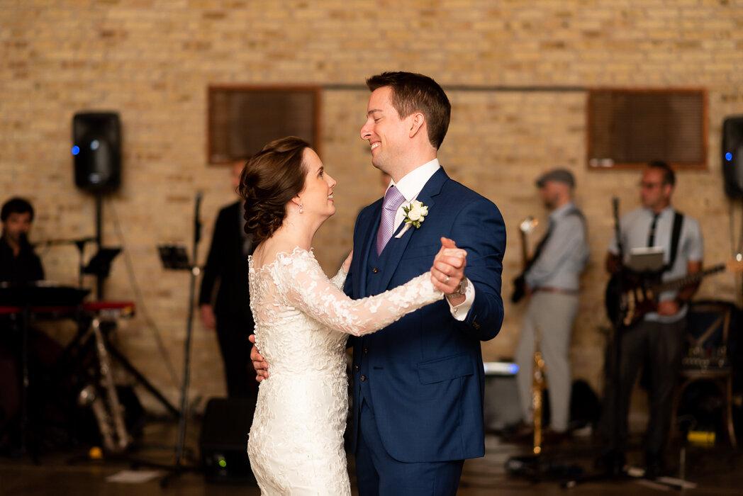 Elawa Farm Wedding Photographer, Elawa Farm Wedding Photography, Elawa Farm Wedding, Lake Forest Wedding Photographer, Illinois Farm Wedding Photographer (123 of 131).jpg