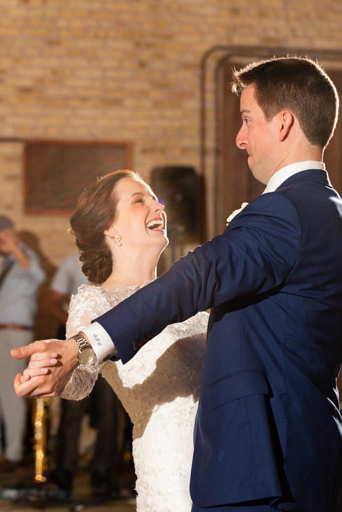 Elawa Farm Wedding Photographer, Elawa Farm Wedding Photography, Elawa Farm Wedding, Lake Forest Wedding Photographer, Illinois Farm Wedding Photographer (124 of 131).jpg