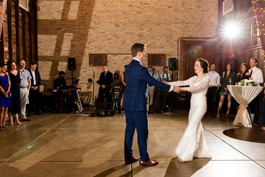 Elawa Farm Wedding Photographer, Elawa Farm Wedding Photography, Elawa Farm Wedding, Lake Forest Wedding Photographer, Illinois Farm Wedding Photographer (126 of 131).jpg