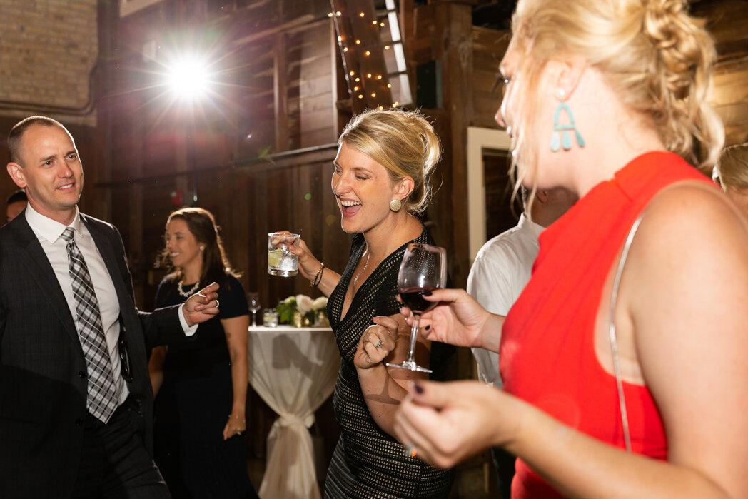 Elawa Farm Wedding Photographer, Elawa Farm Wedding Photography, Elawa Farm Wedding, Lake Forest Wedding Photographer, Illinois Farm Wedding Photographer (130 of 131).jpg