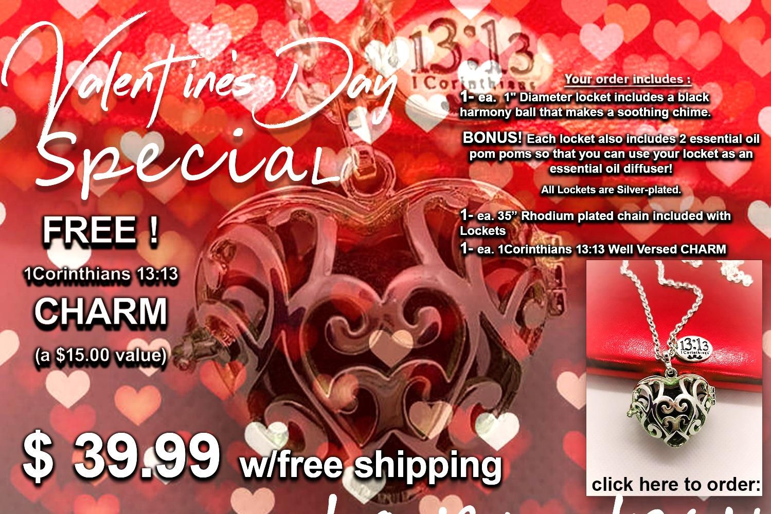 Valentines-Day-Faith-Reflections.jpg