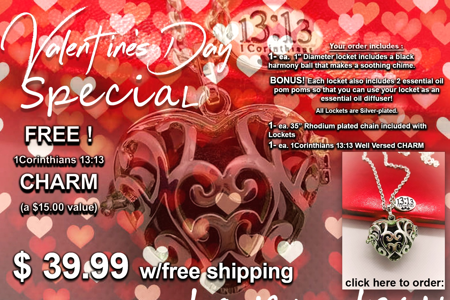 Valentines-Day-Faith-Reflections.jpg