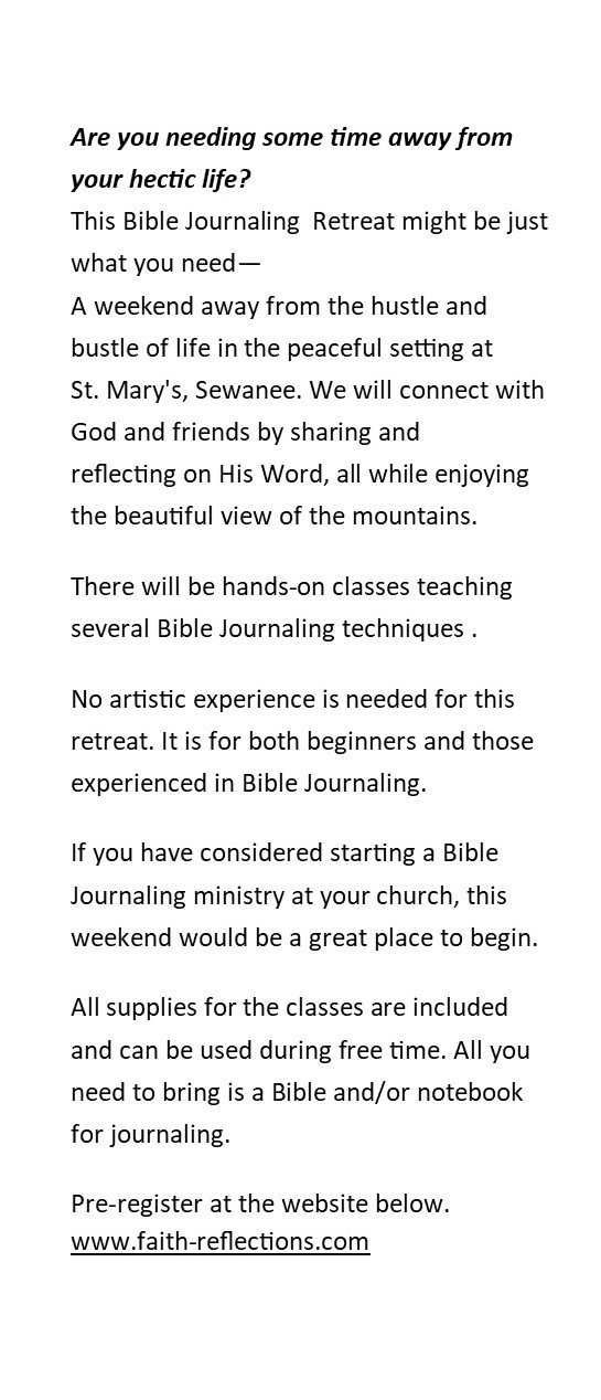 Bible Journal Retreat Brochure page 2.jpg