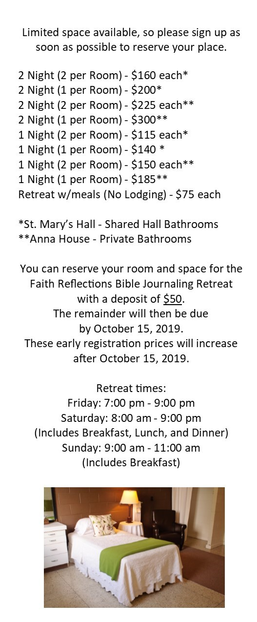 Retreat Brochure Feb 2020 page 5.jpg