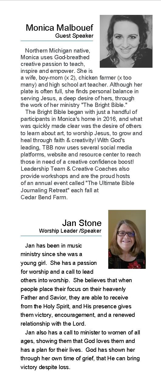 Retreat Brochure Feb 2020 Bios 2.jpg