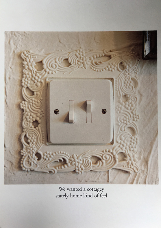 Olmoost cottage.jpg