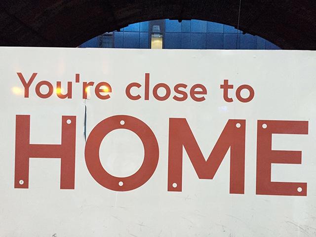 Olmoost Home.jpg