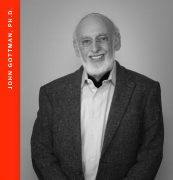 John Gottman.png