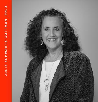 Julie Schwartz Gottman.png