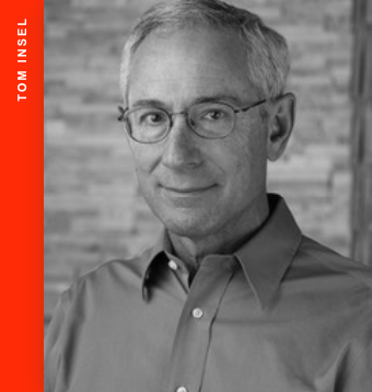 Tom Insel.png