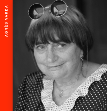 Agnes Varda.png