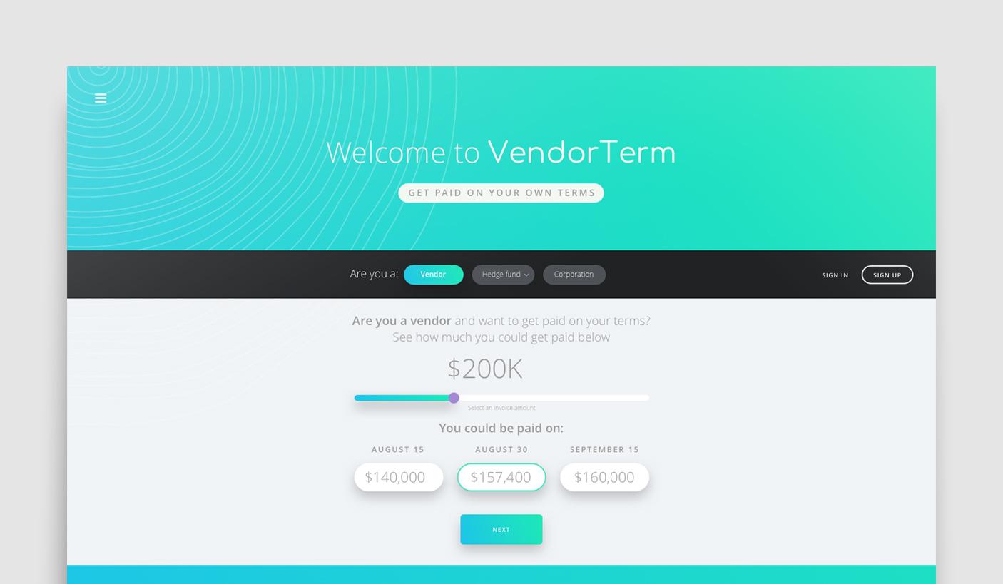 Vendor_Term_0.jpg