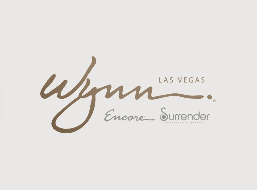 Encore & Surrender | Wynn Las Vegas - Social media campaign