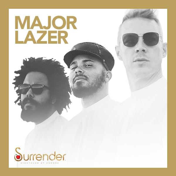 Carousel Ad_major_lazer 3.jpg