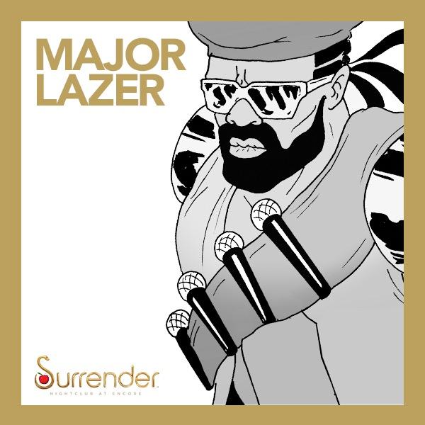 Carousel Ad_major_lazer 2.jpg