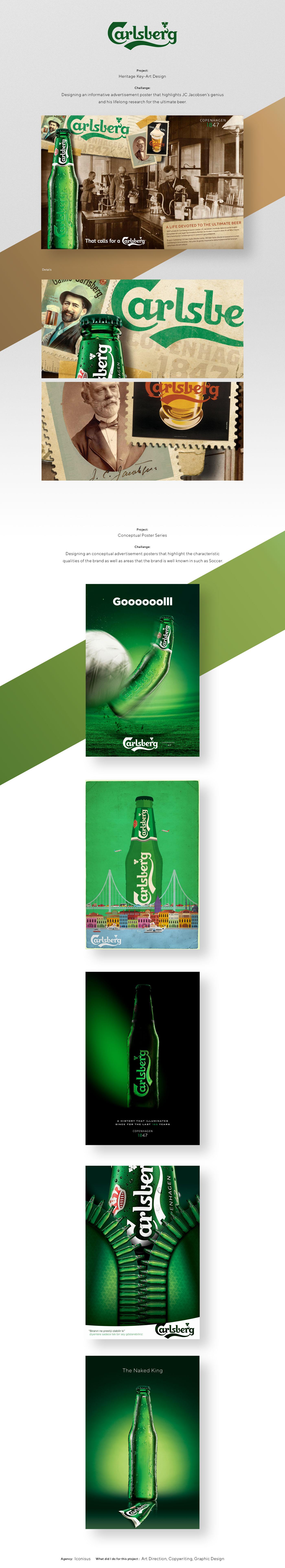 Carlsberg_behance.jpg