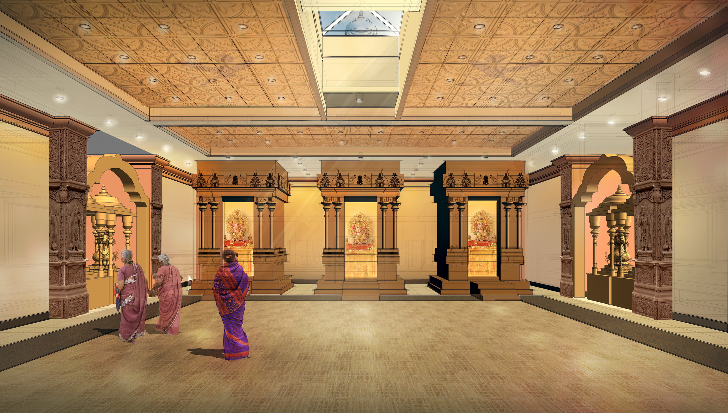 Hindu Temple Interior (Revision 3).jpg