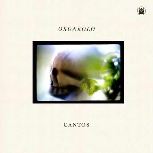 Okonkolo_Cantos (1).jpg