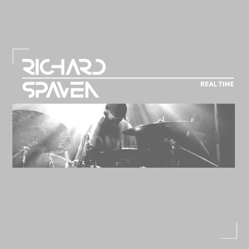 RichardSpaven_RealTime_B.jpg