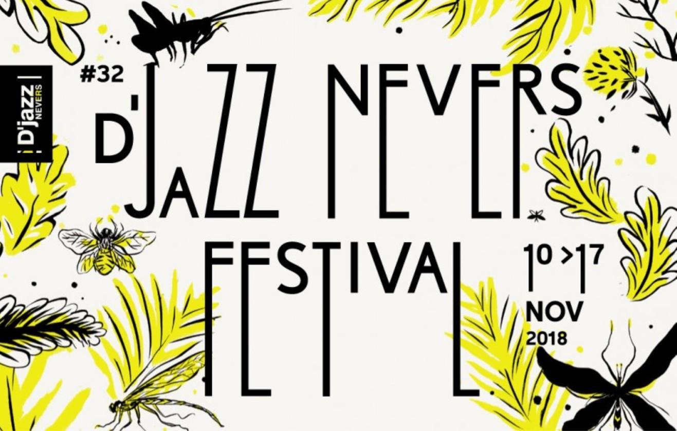 djazz-nevers-festival-2018.jpg