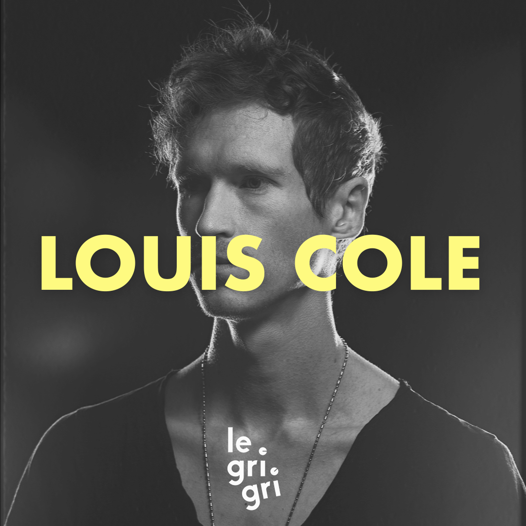 podcast-louis-cole.png