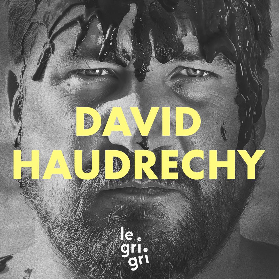 podcast-david-haudrechy.jpg